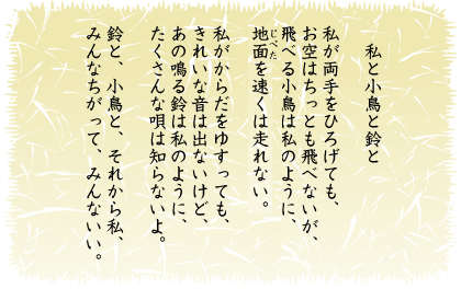 0609_04[1]